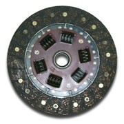 **SPECIAL** Complete clutch package S2000 2000-2008