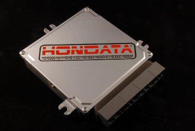 Hondata K-Pro OEM parts kit