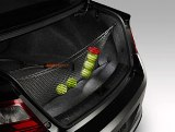 2013 Accord Coupe Cargo Net (w/Hardware)