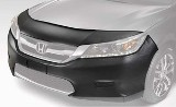 2013 Accord Sedan Nose Mask (Full)