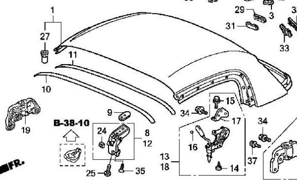 Honda Motorcycle Headlight Circuit Diagram likewise 02 Chrysler 300 Wire Diagram further Tiguan Oil Diagram Wiring Diagrams additionally Jeep Cherokee Frame Parts also Bmw 6 Series Performance Parts. on 207766498 chrysler town and country 2001 2007 parts manual