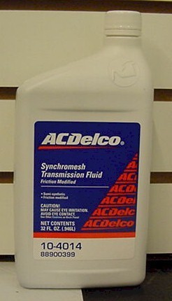 synchromesh friction modified Honda Accord Transmission Oil Change 2007 Honda Accord Transmission Fluid
