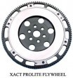 ACT lightend Flywheel