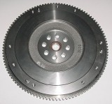 OEM Flywheel & Pilot Bearing